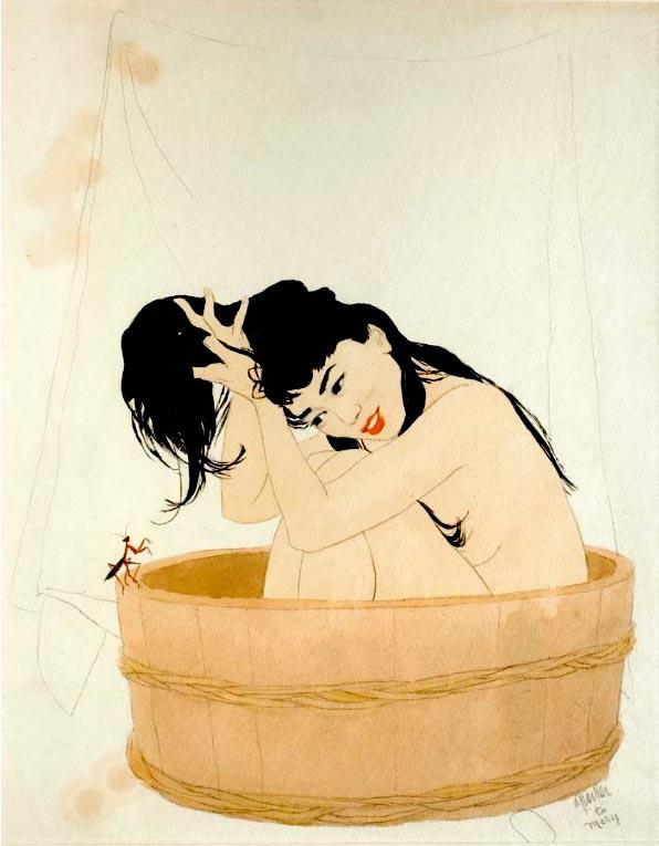 En el baño - Página 6 Illu10a