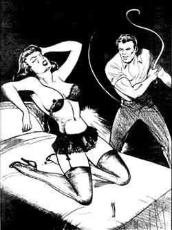 Sex tami megaupload search
